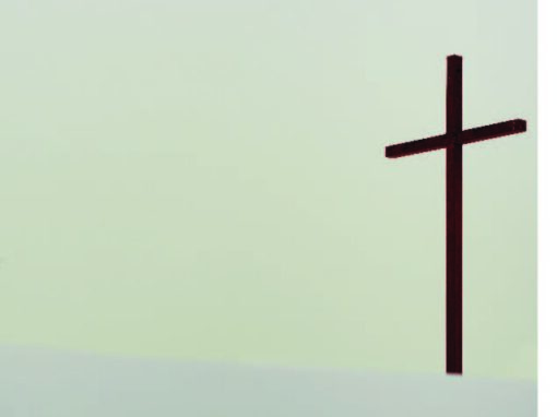 Three Steps to Start Becoming a Stronger Christian